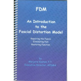 Introduction to the FDM