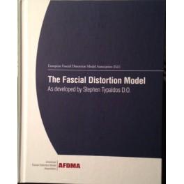 EFDMA Text