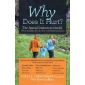 Why Does It Hurt? Package of 10 books