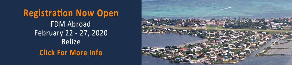 Belize Registration Banner 02.27.20