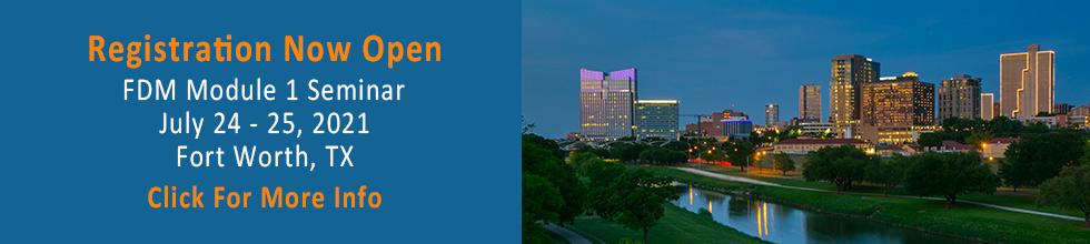 Fort Worth Registration Banner 7.24.21